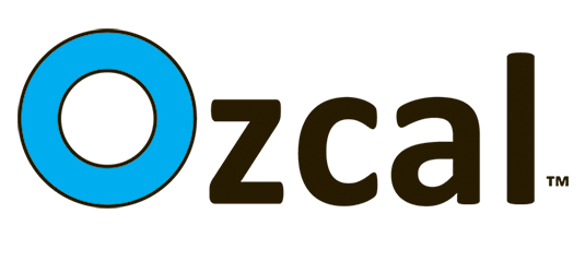 OzCal