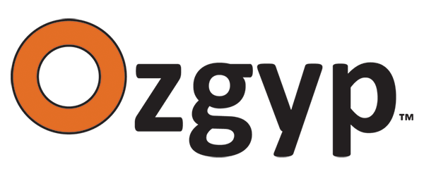 OzGyp